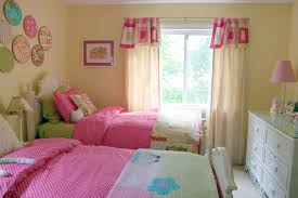 Shared Bedroom Ideas by Bedroom Lovely And Boy Shared Bedroom Decorating Ideas With