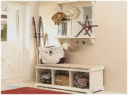 Entry Benches With Shoe Storage Storage Benches And Nightstands Awesome Entryway Benches With