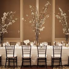black chiavari chairs chiavari chair walnut alpine event rentals