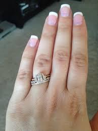 my wedding ring wedding rings find my wedding ring design ideas find my wedding