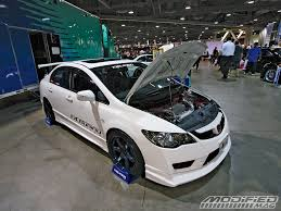 jdm car show honda civic car show car insurance info