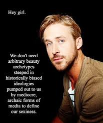 Ryan Gosling Meme Generator - luxury ryan gosling meme generator imgflip teacher fun wallpaper