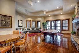 mansion interior design com free images mansion floor home ceiling kitchen property