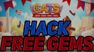 crash arena turbo stars hack get free gems and coins game i star