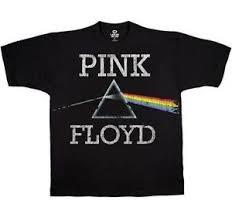 vintage t shirts rock concert 70s 80s ebay
