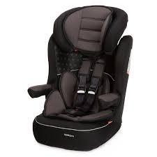 avis siege auto babyauto 9 months to 11 years car seats kiddicare