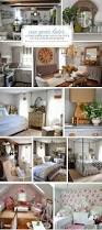 60 best home tours that i could revisit again u0026 again images on