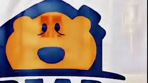 bear in the big blue house we did it our way youtube