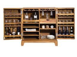 Black Bar Cabinet Home Bar Cabinet Black Design U2014 Jbeedesigns Outdoor Home Bar