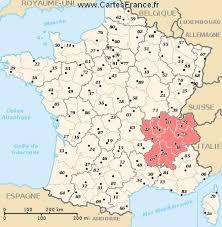 Hk Rhône Alpes à Vénissieux Rhone Alpes Map Cities And Data Of The Region Rhône Alpes