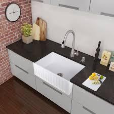 kitchen appealing moen 7594c sophisticated moen faucets reviews