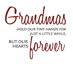 quote for our sweet grandmas at printables4scrapbooking