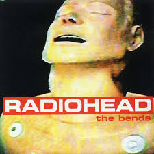 Radiohead Live In The Basement Every Radiohead Album Ranked In Its Right Place Wired