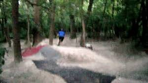 the garden chicago pump track 2 youtube