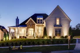 residential home designer tennessee tennessee valley homes fine custom homes design home builder