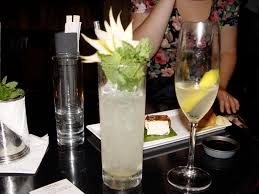 fluid london blog musings from the bar and the restaurant table