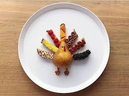 whole foods market wholefoods