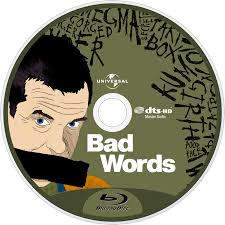 Bad Words Bad Words Movie Fanart Fanart Tv