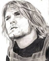 kurt cobain favourites by thejesussep7 on deviantart