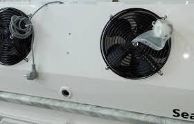 ventilateur chambre froide annonces en tunisie tayara tn tayara tn