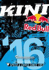 kini motocross gear catálogo kini red bull 2016 by acquamonte issuu