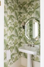 100 2017 curtain trends adding character to your curtains