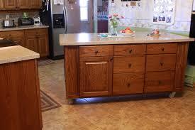 mobile kitchen cabinets u2013 s t o v a l