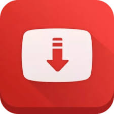 downloader apk snaptube downloader hd beta v4 35 1 10502 vip