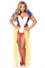 Halloween Costumes Women Size 114 Size Woman Halloween Costume Ideas 2017 Images