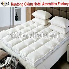 soft bed mattress for 5 star hotel buy mattress bed mattress