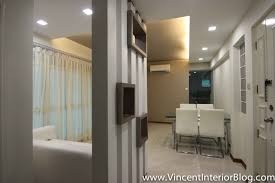simple kitchen design ideas for hdb flats flat at within kitchen