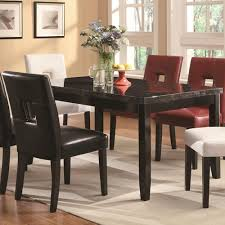 Cheap 5 Piece Dining Room Sets Furniture Stores Kent Cheap Furniture Tacoma Lynnwood