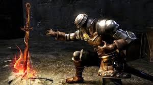 what souls is really all about