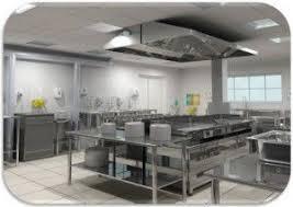 Kitchen Cabinets Second Hand Best 20 Cabinet Manufacturers Ideas On Pinterest Kitchen