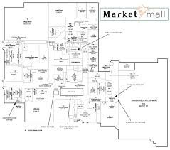 markville mall floor plan 100 mall floor plan the mall floor plans crystal rivers