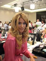 runway hair extensions editor s hair secrets of the s secret models