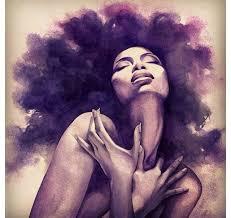 27 black people wall art audrey hepburn black dress people art mural printed wall mural jameslloydilration com