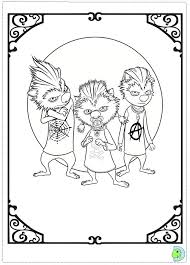 hotel transylvania coloring pages getcoloringpages