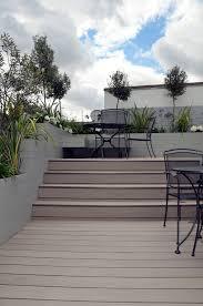 Modern House Roof Design Garden Apartmen Terrace Garden Popular Garden Ideas Sofa Outdoor