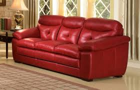 100 Inch Sofa by Sofas Center Percent Pure Leather Sofas For Sale100 Inch Sofa