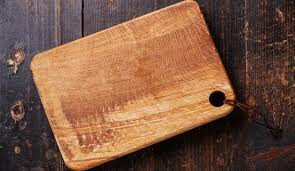 what is the best wood to use for cabinet doors best wood to use for cutting boards woodworkmag