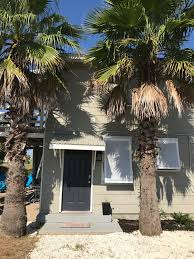 Pet Friendly Beach Houses In Gulf Shores Al by Salty And Sandy Gulf Shores Alabama Beach House Condo Vacation