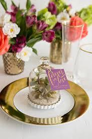 favors for weddings 100 unique wedding favor ideas shutterfly