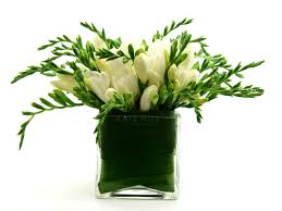 order flowers for delivery kate hill flowers flower delivery melbourne order flowers