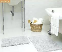 Wash Bathroom Rugs Best Bathroom Rugs Rugs Design