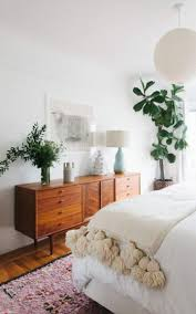 Amazing Natural Bedroom Designs You Must See - The natural bedroom