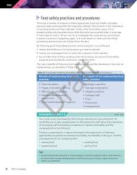 Phlebotomist Resume Sample by Hospitality