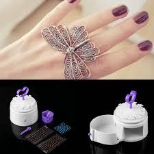 aliexpress com buy nail art supply perfect kit creative design