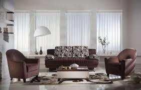 European Sofa Bed Fanta Sofa Bed Featured Products Main Star Modern Furniture