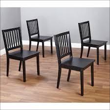 Oak Chairs Ikea Kitchen Bar Cabinet Ikea Ikea Metal Desk Ikea Dining Sets Bar